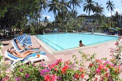 Sanur beach hotel - I Love Bali (16)