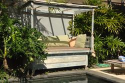 Pool area (18)
