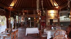 Adi Dharma Cottages - I Love Bali (12)