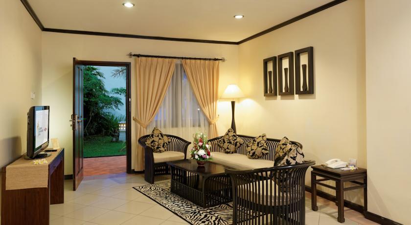 Legian Paradiso Hotel - I Love Bali (6)