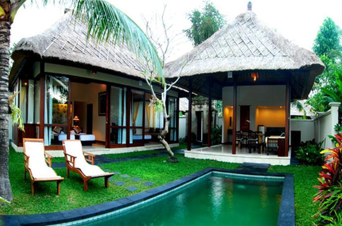Family-Pool-villa1