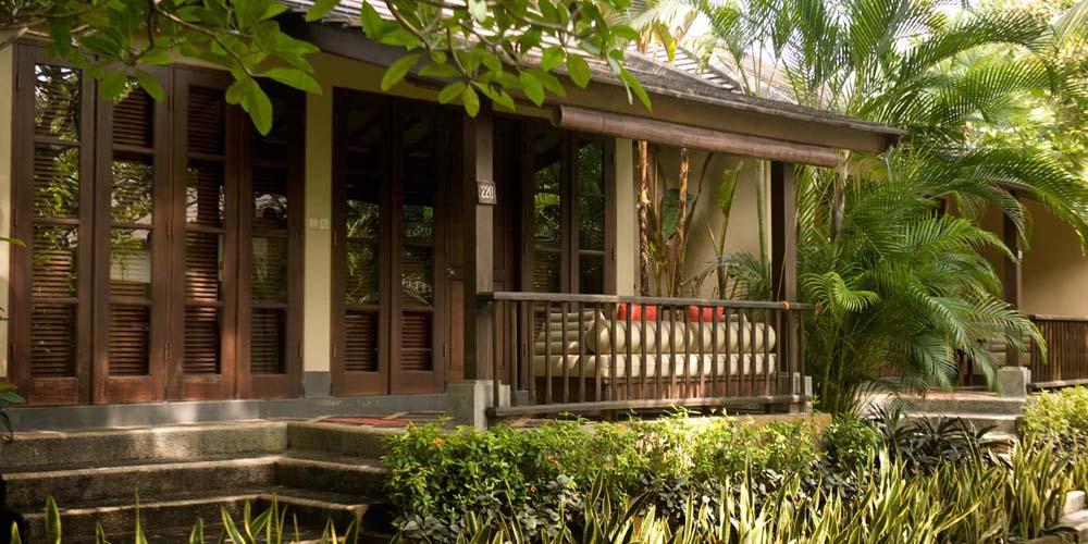Segara village - I Love Bali (6)