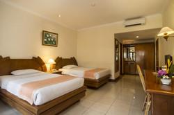 Parigata Resorts and Spa - I Love Bali (23)