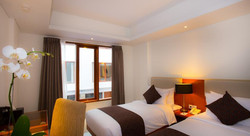 The sun hotel - I Love Bali (8)