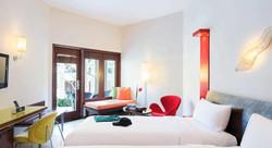 All Seasons Resort Legian - I Love Bali (2)