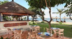 Bali tropic - I Love Bali (14)