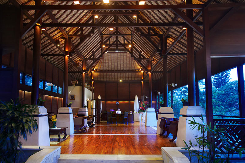 Kupu kupu barong - I Love Bali (7)