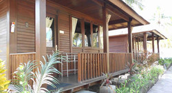 Trawangan oasis - I Love Bali (13)