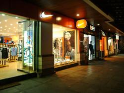 38-kuta-side-walk-arcade