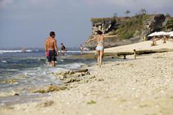 Hidden valley resort - I Love Bali (37)