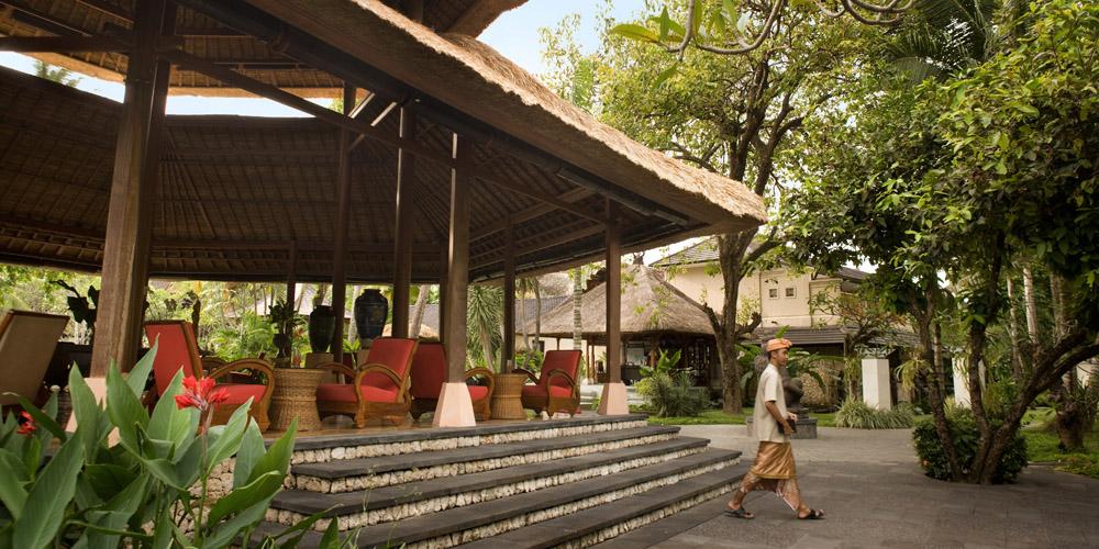 Segara village - I Love Bali (12)