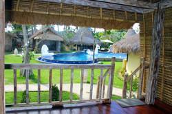 Sanghyang Bay Villas - I Love Bali (18)