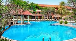 Sol Beach House Benoa - I Love Bali (20)