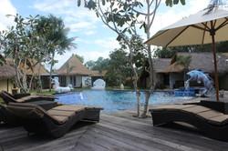 Sanghyang Bay Villas - I Love Bali (16)