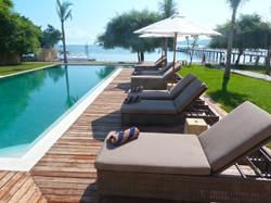 Kokomo Resort Gili Gede - I Love Bali (32)