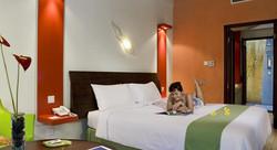 All Seasons Resort Legian - I Love Bali (7)