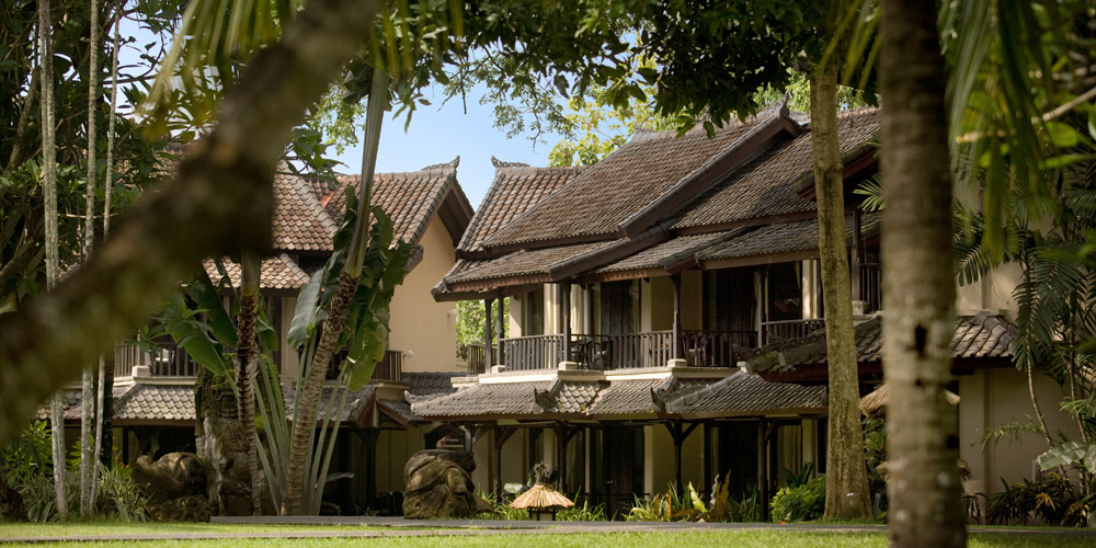 Segara village - I Love Bali (5)