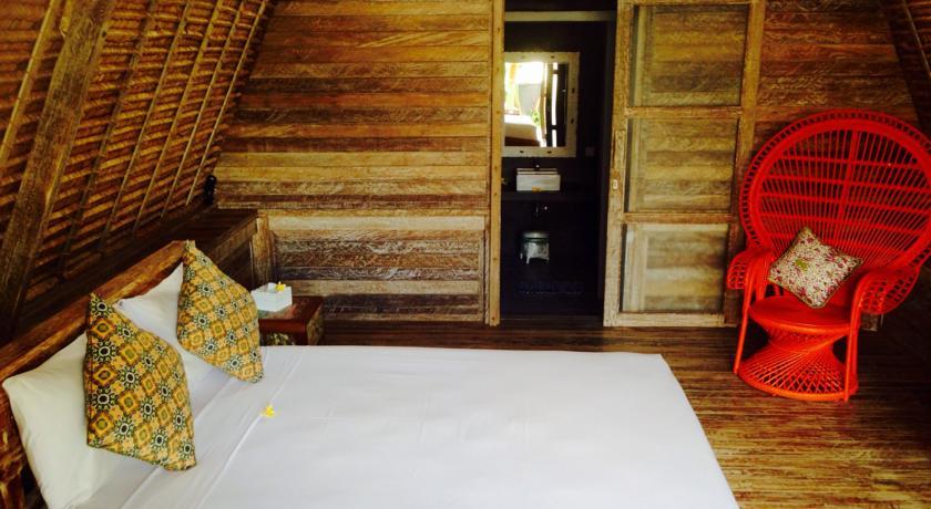 The Hideaway Bali - I Love Bali (17)