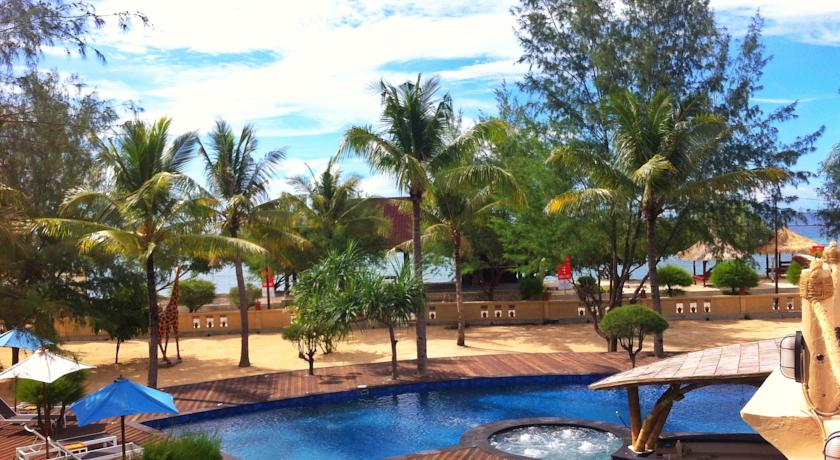 Oceano - I Love Bali (31)