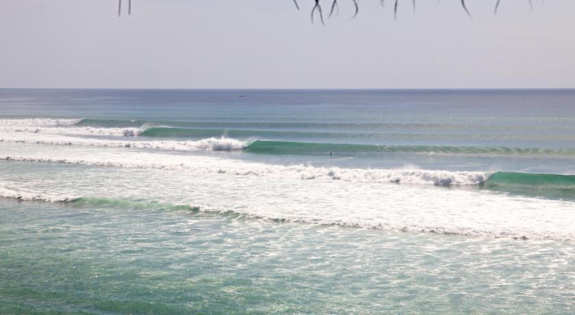 Bale _ Bingin - I Love  Bali (7)