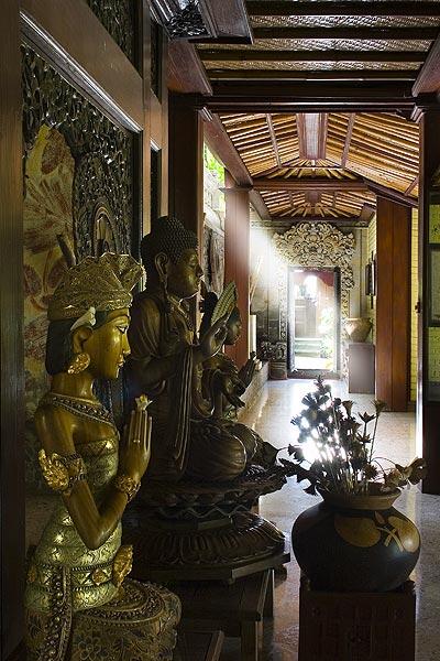Bali spirit - ILoveBali (6)