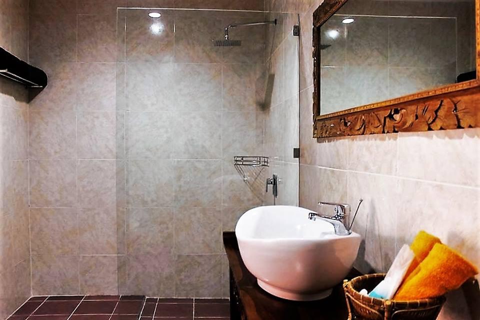 Coco Resort Penida - I Love Bali (39)