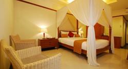 Yulia Beach Inn - I Love Bali (23)