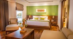 Swiss-Belhotel Petitenget - I Love Bali (23)