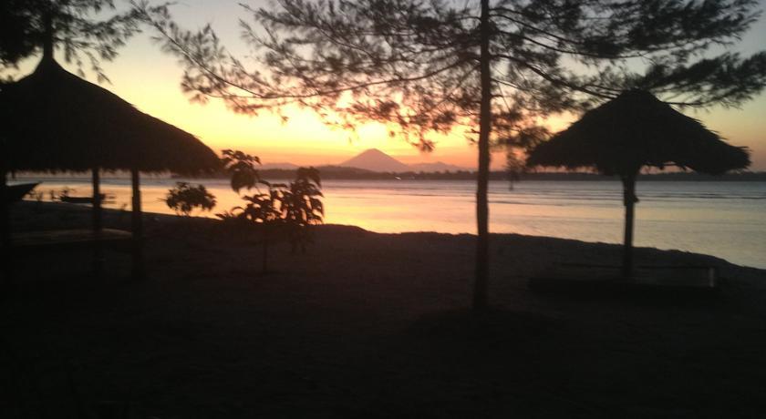 Bel air gili - I Love Bali (26)