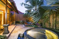 Parigata Villas Resort - I Love Bali (4)