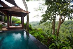 Family villa - I Love Bali (3)