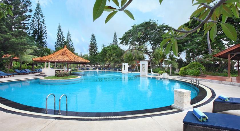 Bali tropic - I Love Bali (12)