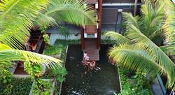 Mercure kuta - I Love Bali (32)