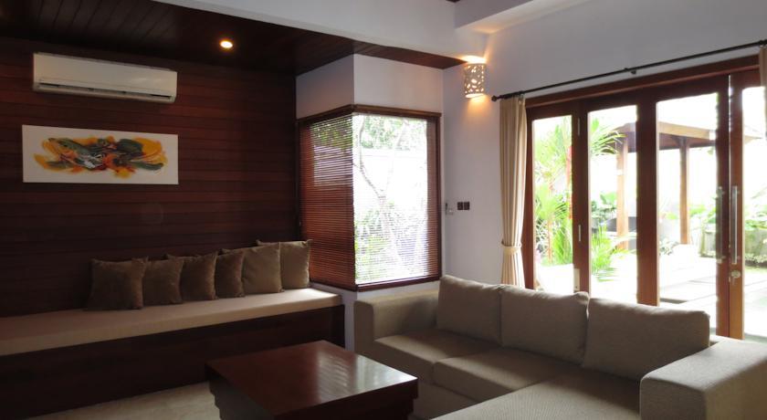 Villa Tulip - I Love Bali (9)
