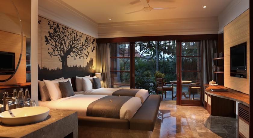 Alaya Resort Ubud - I Love bali (12)