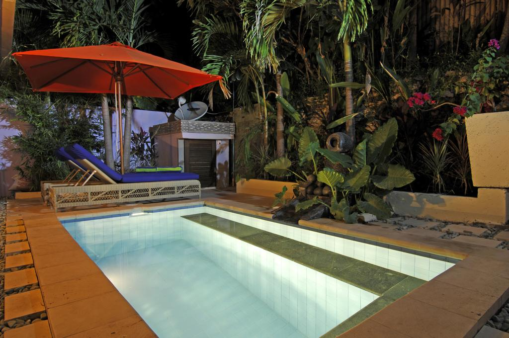 Lembongan Sanctuary Villas - I Love Bali (3)