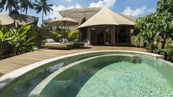 Sandat glamping tents - I Love Bali (9)