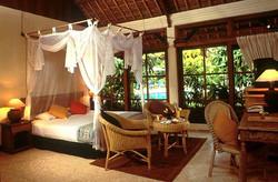 Alam kul kul - I Love Bali (7)
