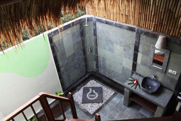 Dream beach kubu - I Love Bali (8)