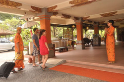 Inna Sindhu Beach - I Love Bali (47)