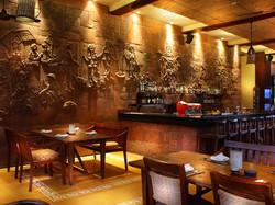 22-gabah-restaurant
