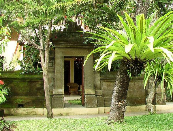 room-entrance