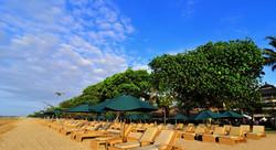 Prama sanur Beach Hotel - I Love Bali (10)