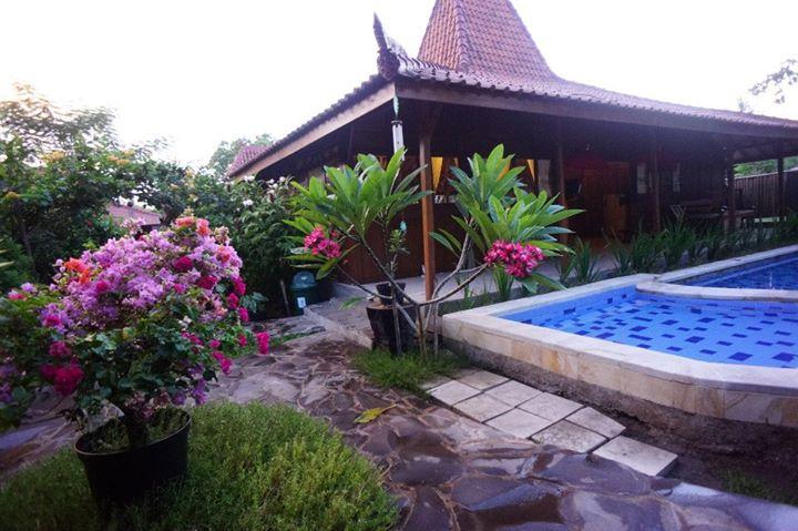 Omah Gili - I Love Bali (24)