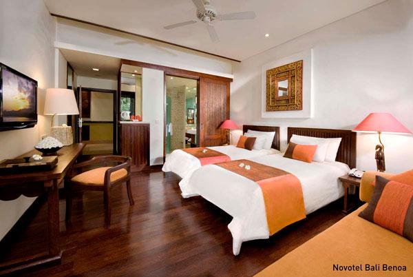 Novotel Benoa - I Love Bali (3)
