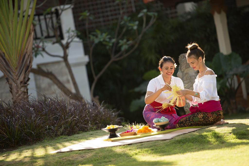 Sadara Boutique Beach Resort - I Love Bali (10)