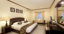 Legian Paradiso Hotel - I Love Bali (4)