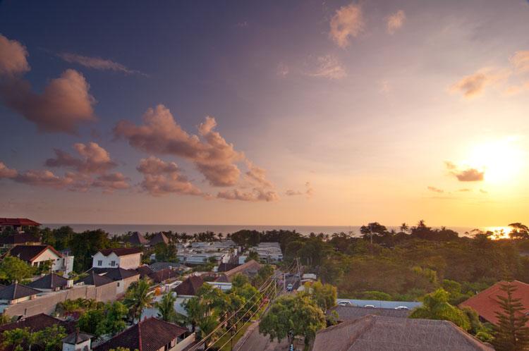 Sense hotel - I Love Bali (14)