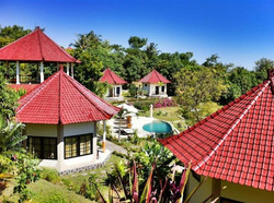 The Hamsa - I Love Bali (12)