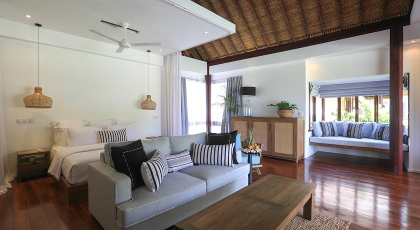 Pondok Santi Estate - I Love Bali (27)